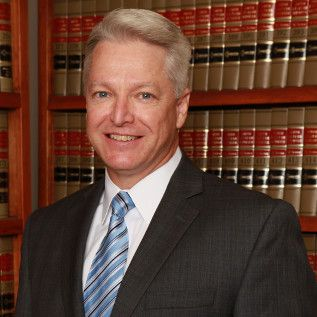 Attorney Stephen K. Lewellyn
